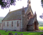 Struy Church